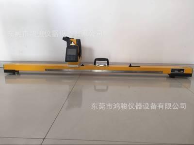 多功能激光接触网检测仪价格多功能激光接触网检测仪批发供应商