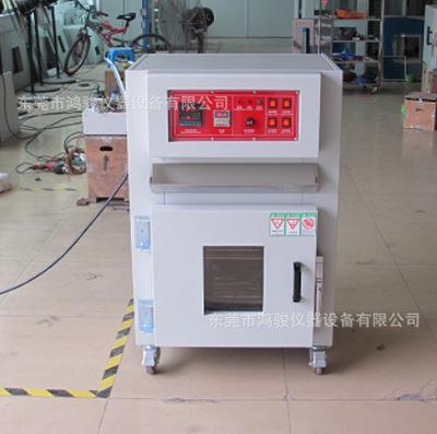 高温试验箱、老化箱、干燥箱、鸿骏、鸿骏仪器、鸿骏仪器设备厂家