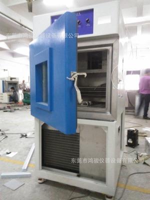 砂尘试验机13826971056工厂天天特价批发销售,箱式砂尘试验箱厂