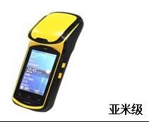 亚米级手持GPS测定仪亚米级手持GPS厂家价格亚米级GPS品牌批发商