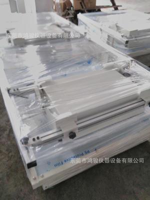 混凝土振动台/混凝土试块振动台/混凝土试块振动平台/振动台工厂