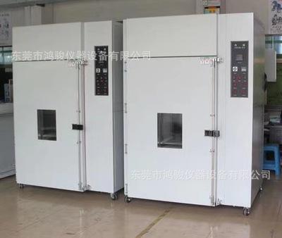 烤箱,广州精密烤箱,东莞工业烤箱,惠州鸿骏烤箱,深圳电热烤箱