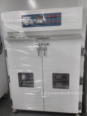 深圳工业烤箱,江门精密烤箱,中山烤箱,东莞高温箱,广州高温箱