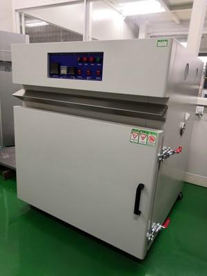 工业烤箱、高温烤箱、精密烤箱、真空烤箱、进口烤箱、出口烤箱
