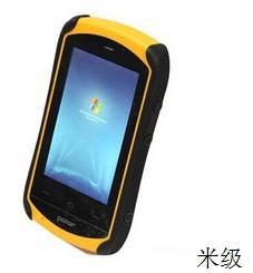 鸿骏X5,鸿骏X5GPS,手持式高精度GPS,手持式高精度GPS测亩仪