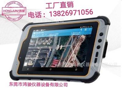 工程测绘仪器/GPS定位仪/GPS测量仪/N80/平板GPS测量仪/n80