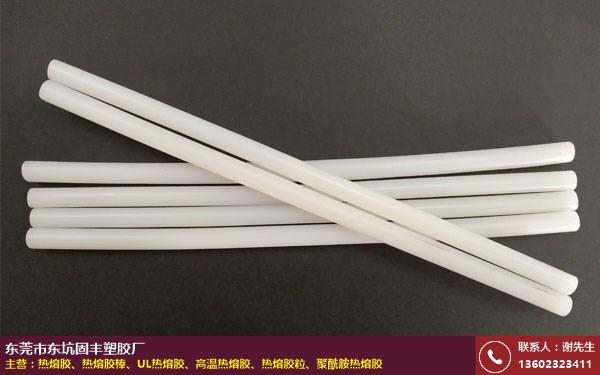 臺州熱熔膠在哪買的圖片