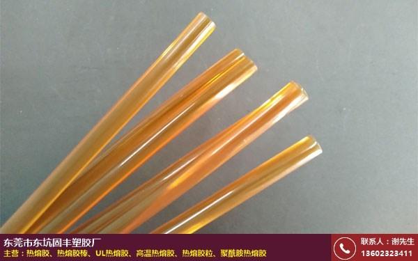 聚酰胺熱熔膠的圖片