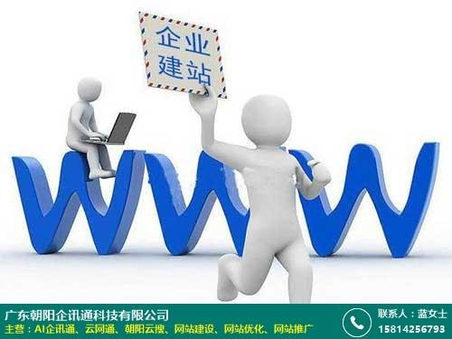 成都網站建設的圖片
