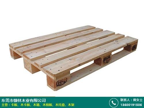 惠州卡板價位的圖片