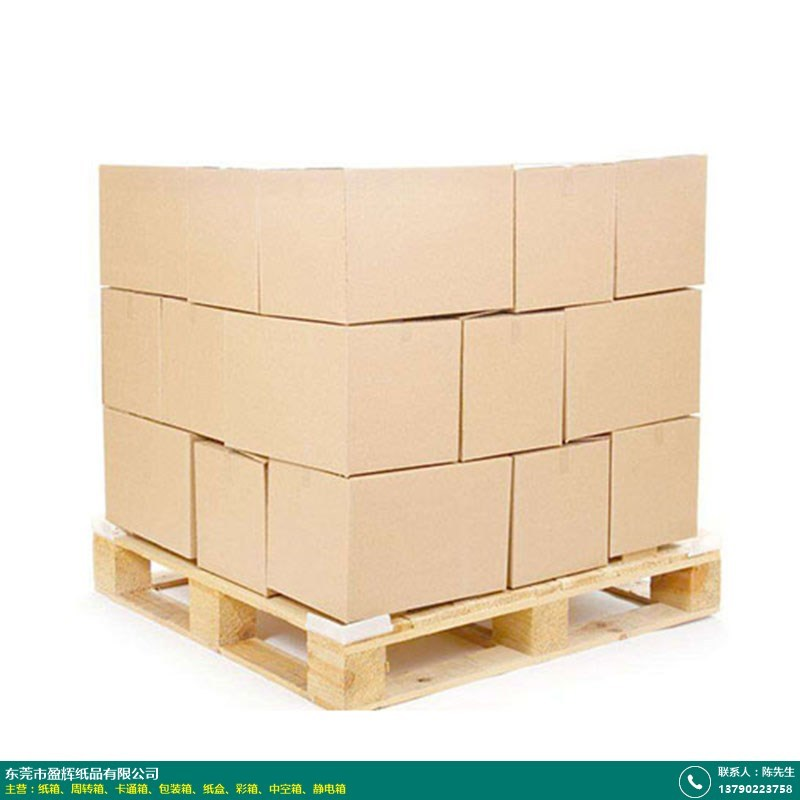 紙箱的圖片