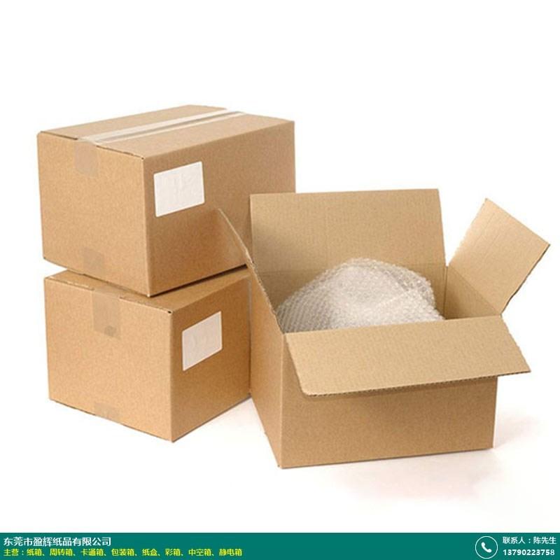 紙盒的圖片
